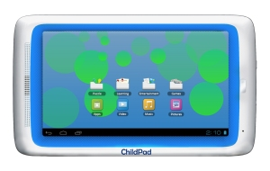 Child Pad_front_new