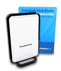freedompop-burst-router