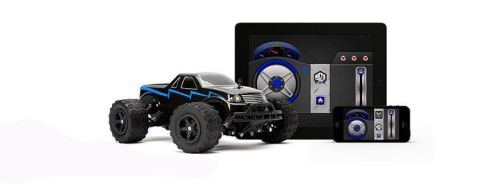 Griffin Technology's MOTO TC and HELO TC offer remote control play at its