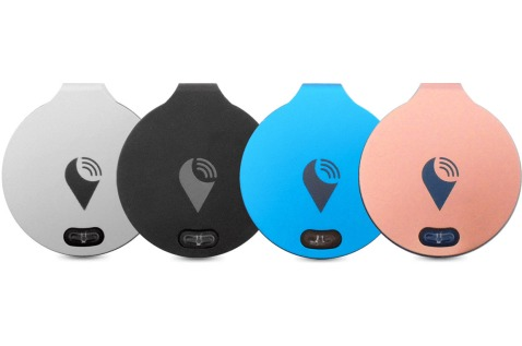 trackr-tags-100628061-orig