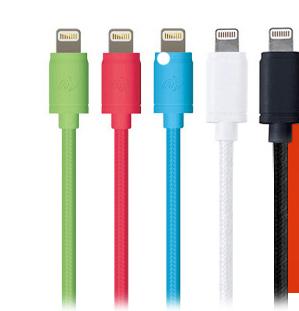 newertech-lightning-cables