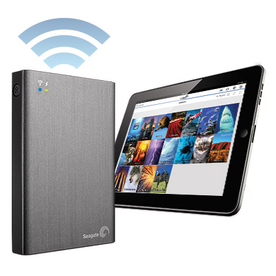 wireless-plus-and-tablet-300ppi-8x8in-400x400